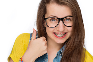Find Success with Braces by Using These 7 Tips