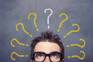 Answers to Six Important Dentistry Questions