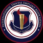 IDIA Logo PNG