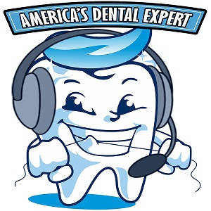 Podcast – Teeth Whitening Options