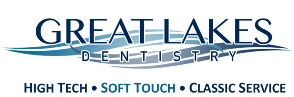 Great Lakes Dentistry Shelby