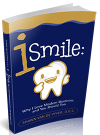 ismile-book-cover-3d