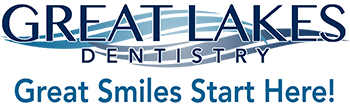 Dentist Shelby Township MI - Great Lakes Dentistry